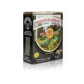 保莱塔Polenectar蜂胶软胶囊(盒装)60粒