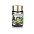 巴西保莱塔polenectar蜂胶软胶囊(金装)60粒