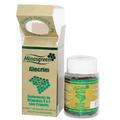 米纳斯minasgreen绿蜂胶软胶囊120粒